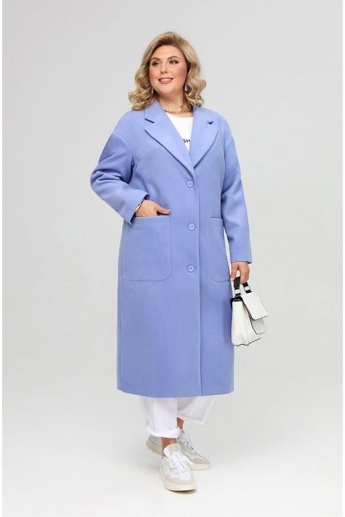 Пальто ПРИ-1932 от DressyShop