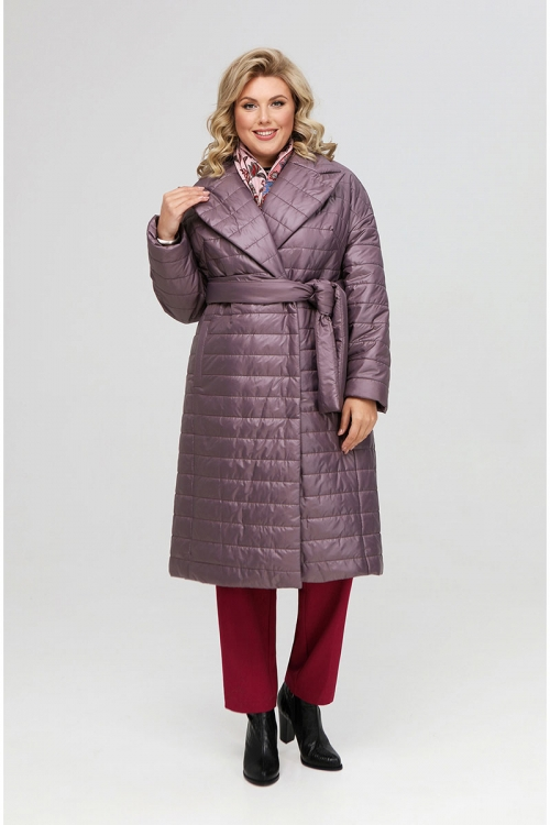 Пальто ПРИ-1950 от DressyShop