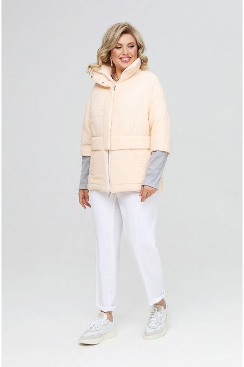 Куртка ПРИ-1956 от DressyShop