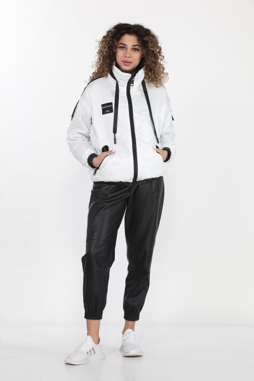 Куртка ЛС-6308 от DressyShop
