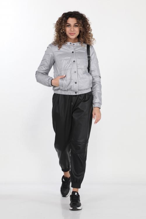 Куртка ЛС-6298 от DressyShop