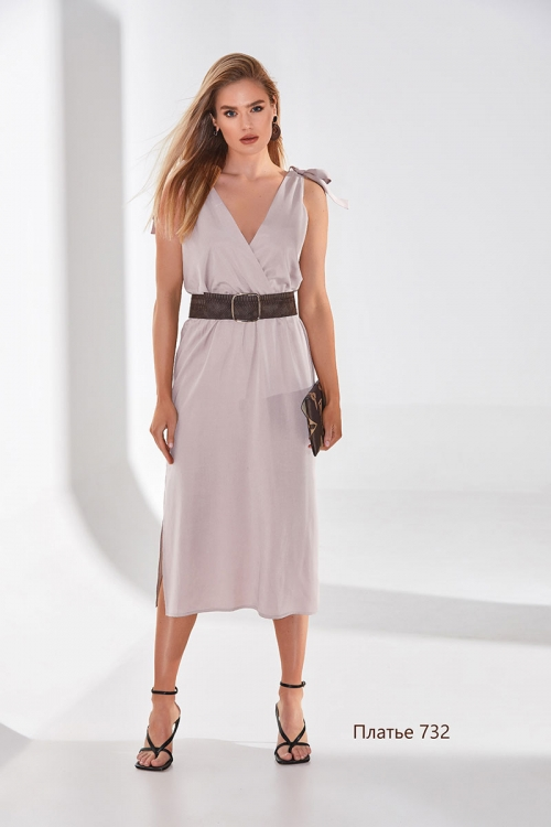 Платье НФ-732 от DressyShop
