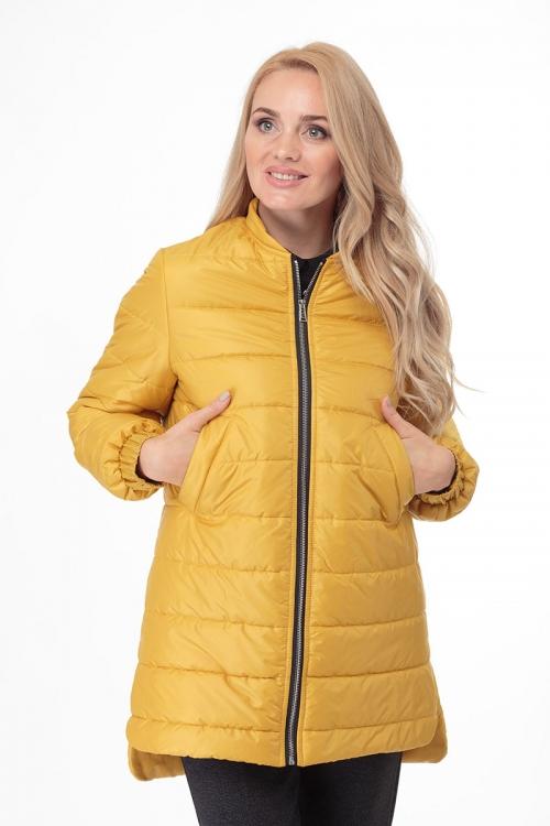 Куртка МОД-1003 от DressyShop