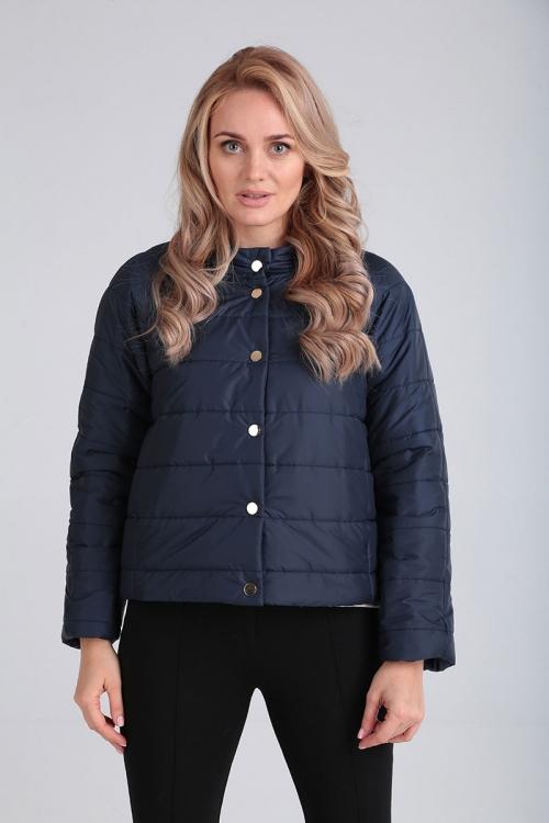 Куртка МОД-1007 от DressyShop