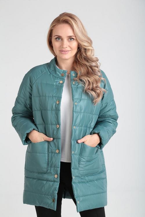 Куртка МОД-1008 от DressyShop