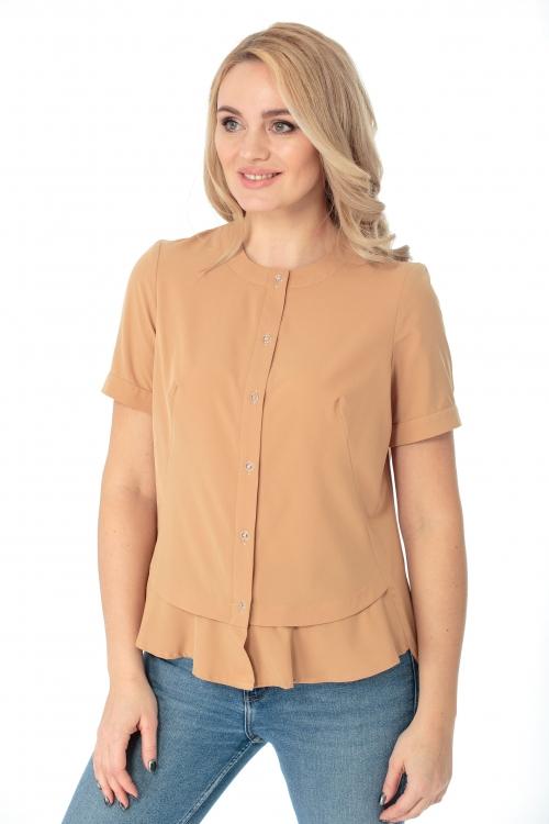 Блузка МОД-384 от DressyShop