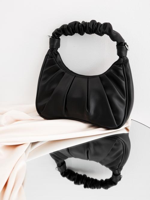 Классическая сумка ДЖ-Сум1-9005 от DressyShop