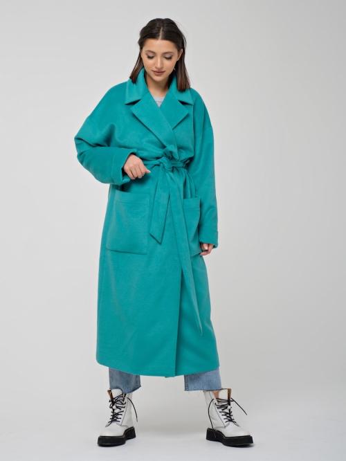 Пальто ДЖ-684 от DressyShop