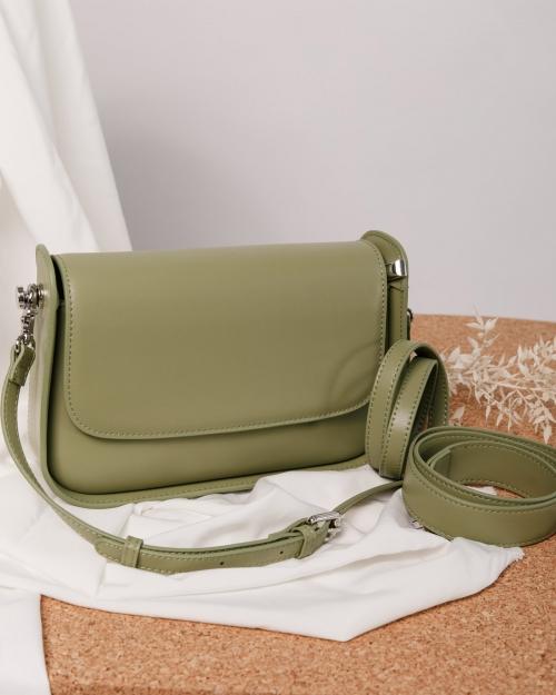 Классическая сумка ДЖ-СУМ3-190 от DressyShop