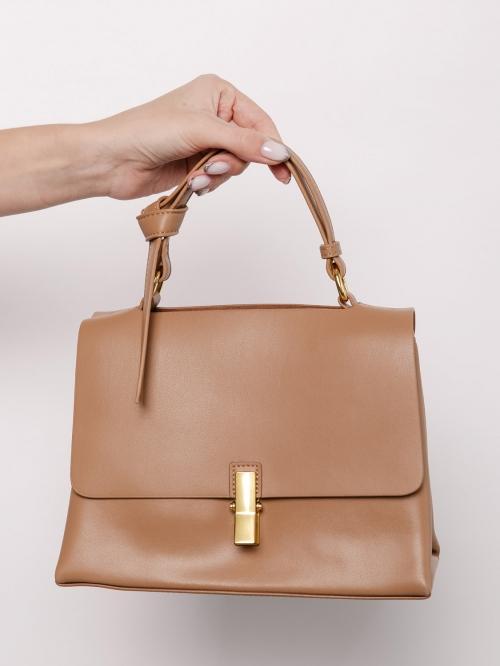 Классическая сумка ДЖ-СУМ1-7022 от DressyShop