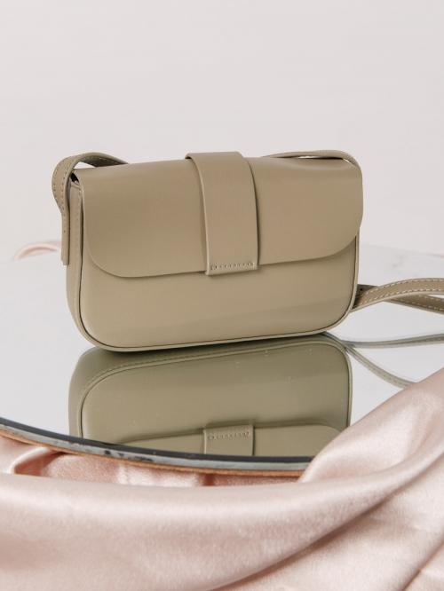 Классическая сумка ДЖ-СУМ1-18097 от DressyShop