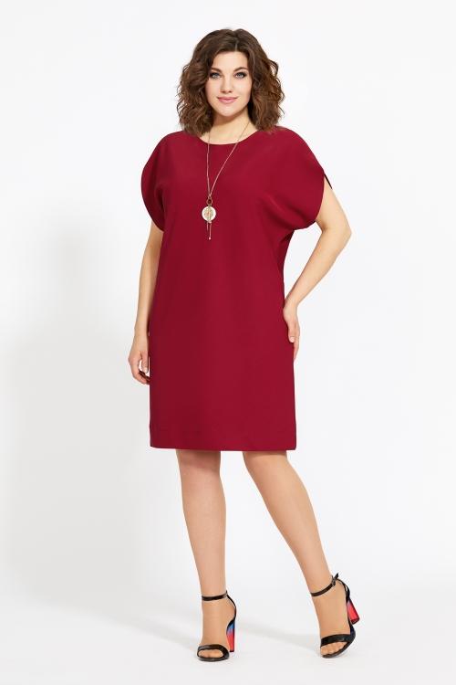 Платье МУ-547 от DressyShop
