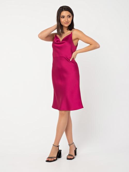Платье ДЖ-337 от DressyShop