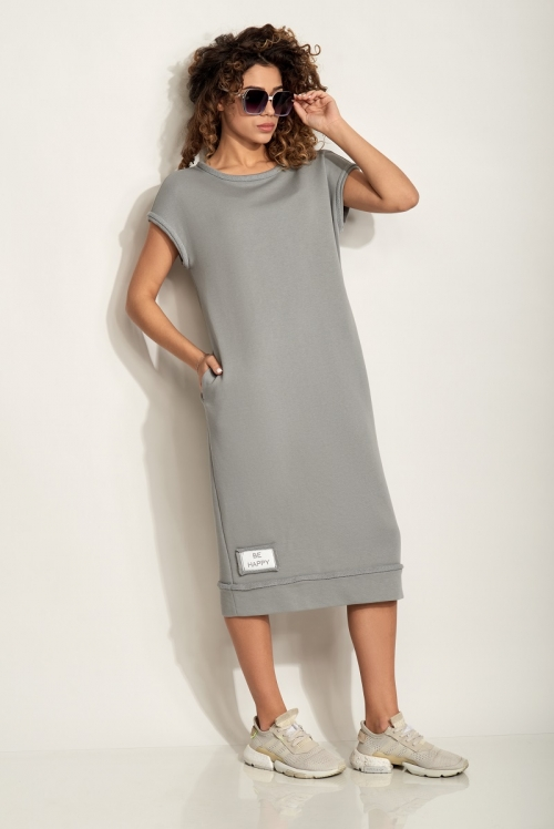 Платье СЧ-7202 от DressyShop