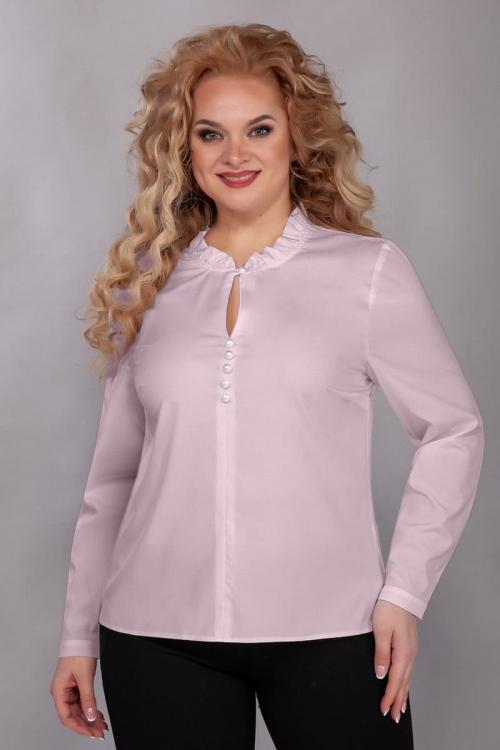 Блузка ЭМ-441 от DressyShop