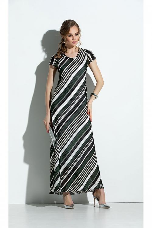 Платье ДИВА-1309 от DressyShop