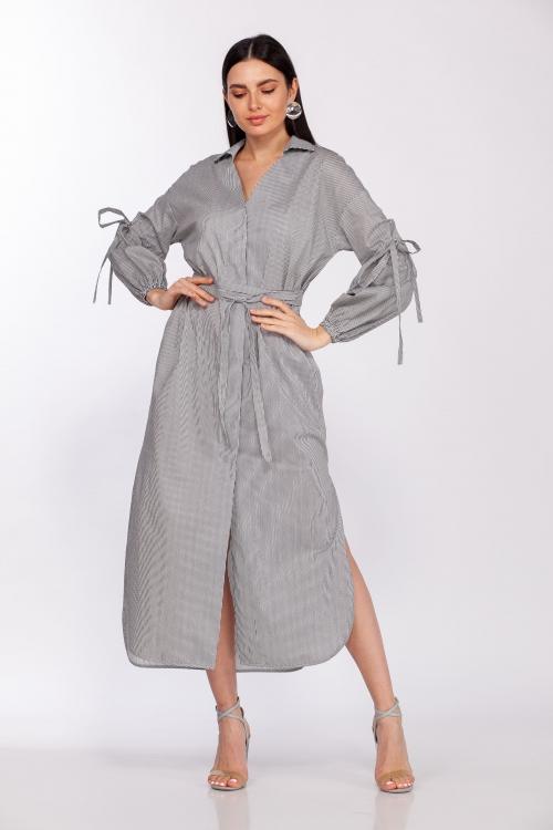 Платье ФФ-266 от DressyShop