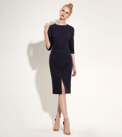 Платье ПРИО-717280 от DressyShop