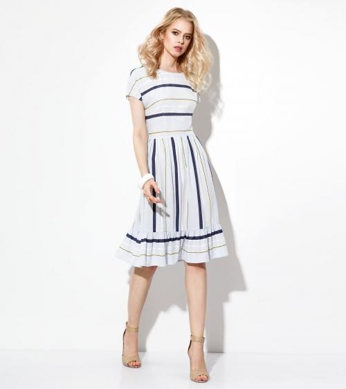 Платье ПРИО-718380 от DressyShop