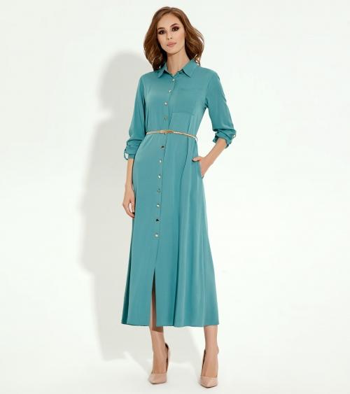 Платье ПРИО-4780Z от DressyShop
