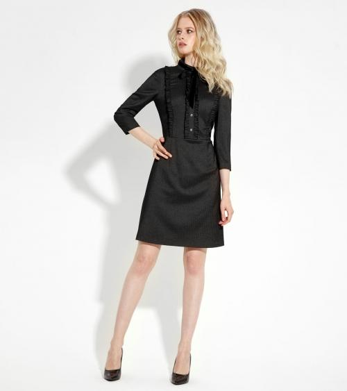 Платье ПРИО-5980Z от DressyShop