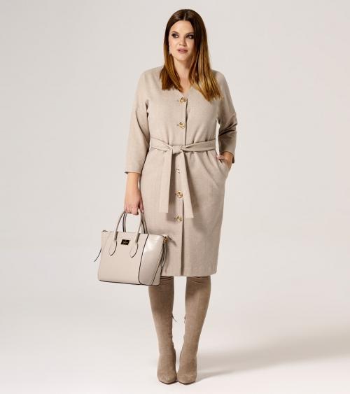 Платье ПРИО-21880Z от DressyShop