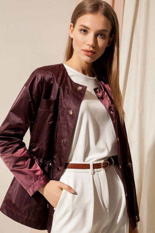 Куртка-ветровка НЛ-10180 от DressyShop