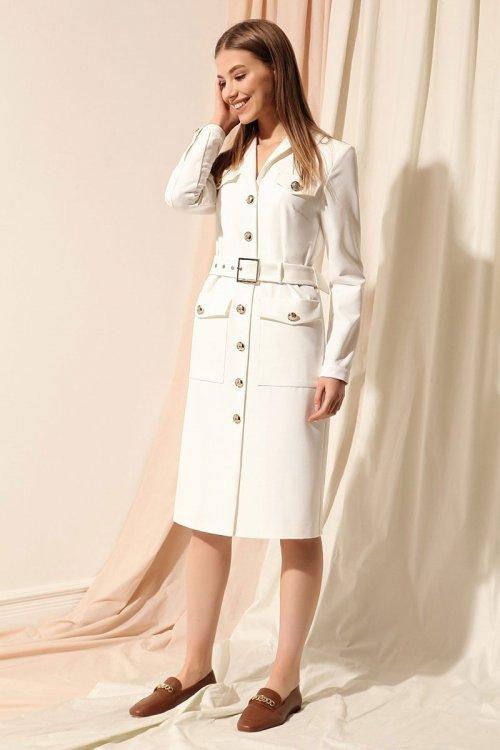 Платье НЛ-50041 от DressyShop