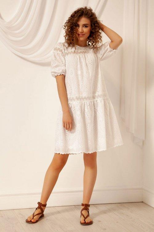 Платье НЛ-50071 от DressyShop