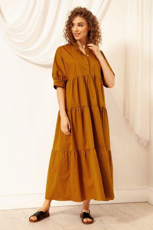 Платье НЛ-50073 от DressyShop