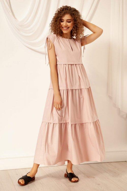 Платье НЛ-50074 от DressyShop
