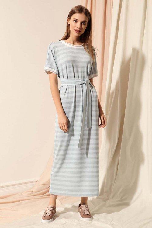 Платье НЛ-50075 от DressyShop