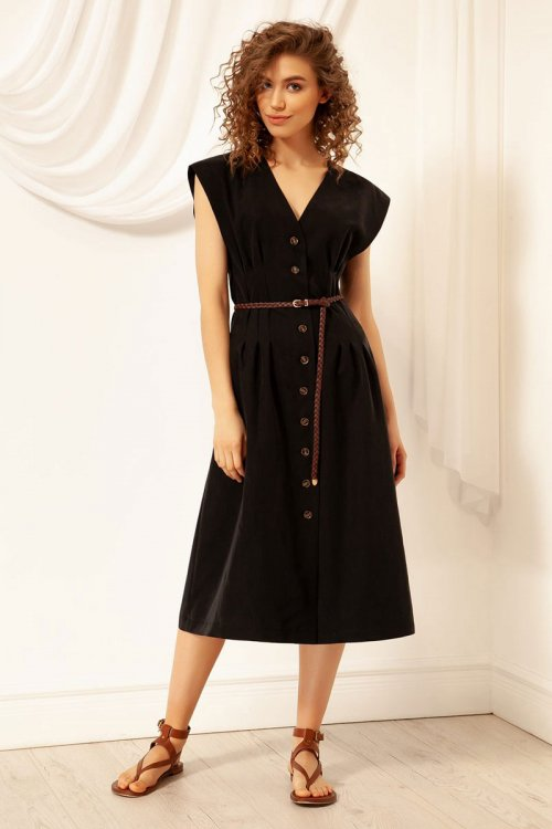 Платье НЛ-5948 от DressyShop