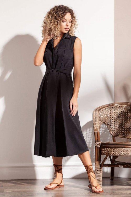 Платье НЛ-5958 от DressyShop