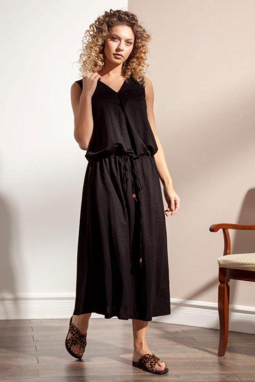 Платье НЛ-5959 от DressyShop