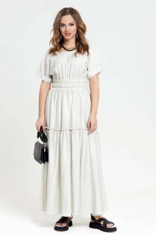Платье ТЗ-2384 от DressyShop