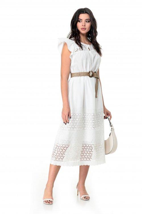 Платье МСТ-958 от DressyShop