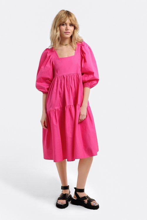 Платье ПИРС-2814 от DressyShop