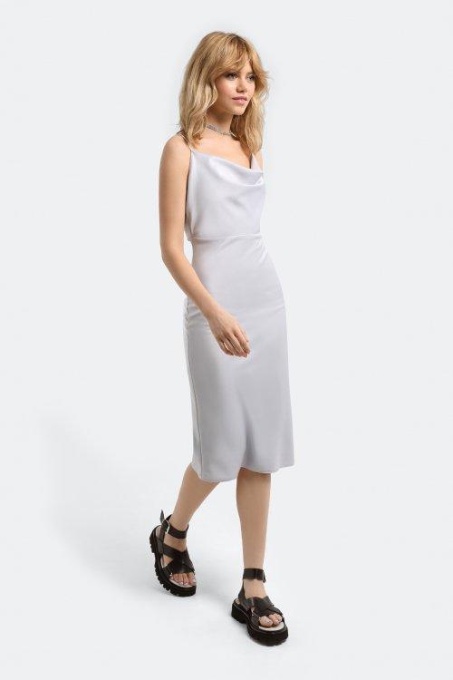 Платье ПИРС-3084 от DressyShop