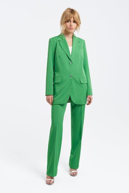 Брючный костюм ПИРС-3128 от DressyShop