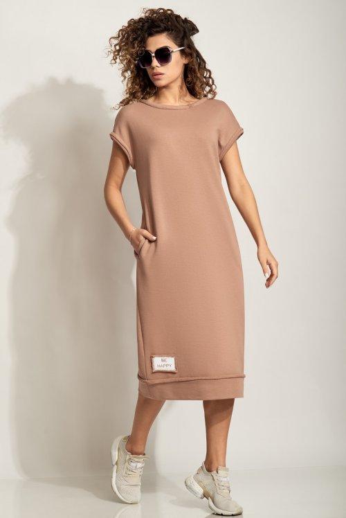 Платье СЧ-7212 от DressyShop