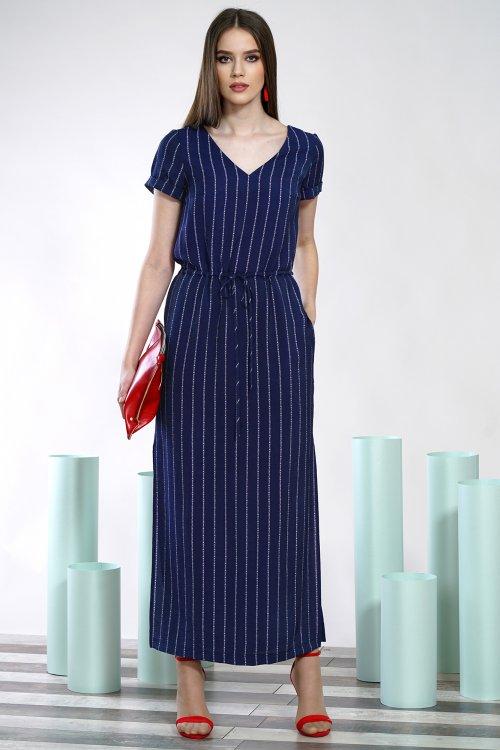 Платье АЛ-1426 от DressyShop