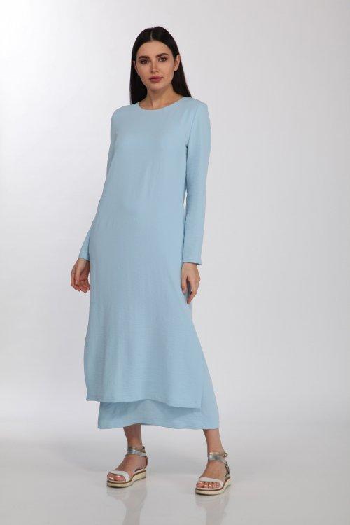 Платье ФФ-276 от DressyShop