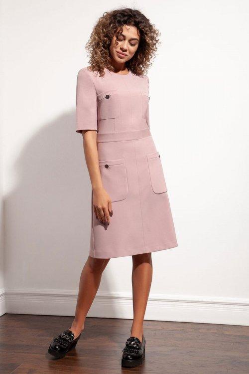 Платье СЕ-5001 от DressyShop