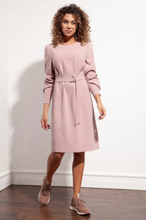 Платье СЕ-5003 от DressyShop