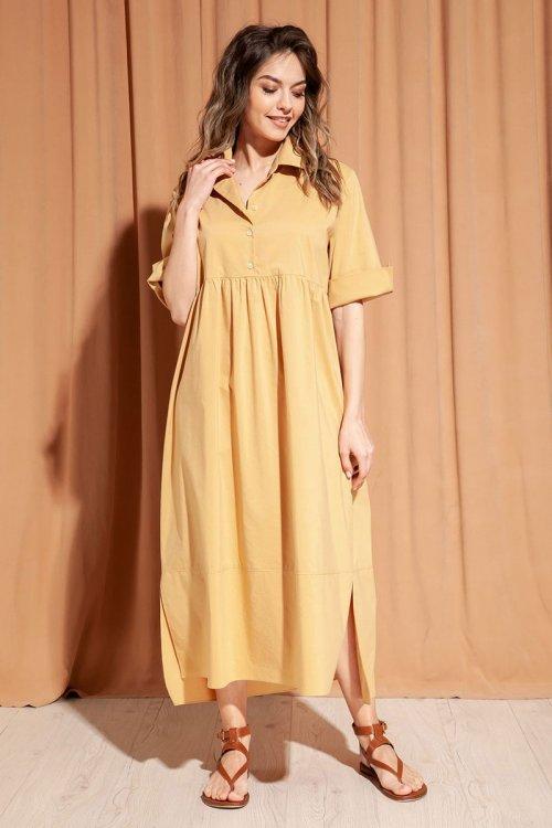 Платье СЕ-5009 от DressyShop