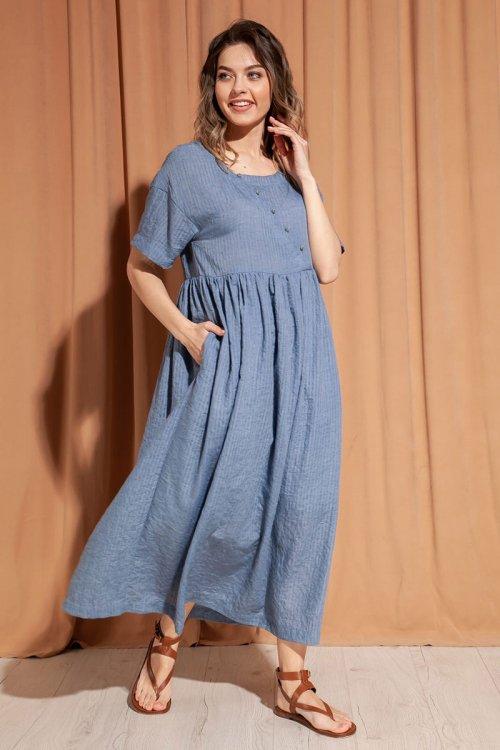 Платье СЕ-5012 от DressyShop