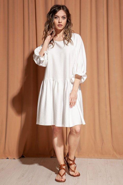 Платье СЕ-5015 от DressyShop