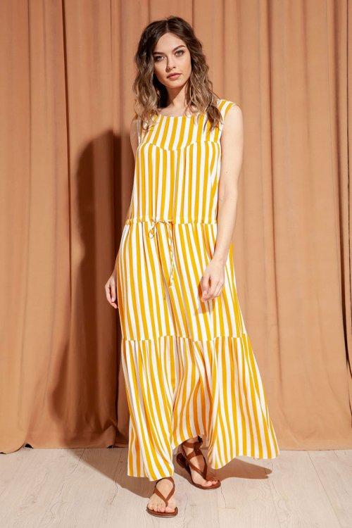 Платье СЕ-5016 от DressyShop