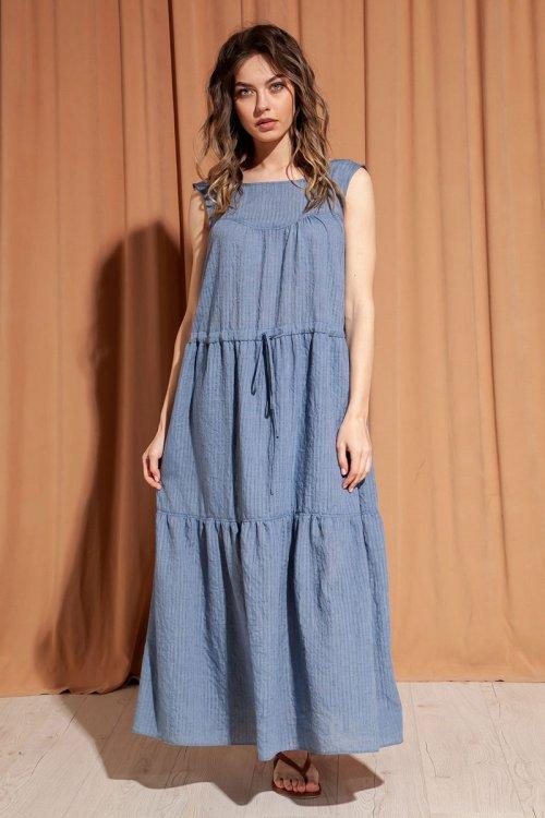 Платье СЕ-5017 от DressyShop